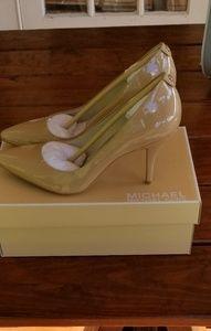 MICHAEL Michael Kors Shoes - Michael Michael Kors pumps